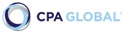 CPAG_logo