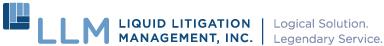LLM_logo