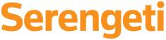 serengeti_logo