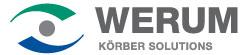 Werum_Logo
