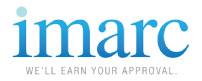 imarc_logo