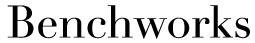 benchworks_logo