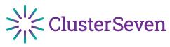 Clusterseven_logo