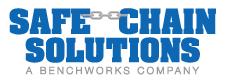 safe-chain-logos