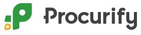 procurify_logo