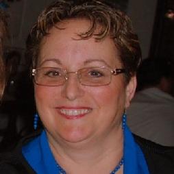 Doreen Taylor
