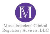 mcra_logo