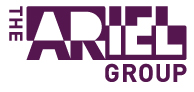 ARG_logo_purple