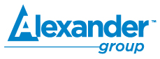 Alexander_Grp_logo