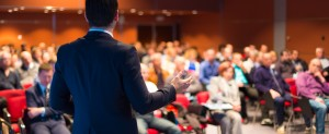 Most industry veterans rely upon their own experiences when assessing best value and lowest risk, and many are willing to share those experiences at conferences such as the upcoming 3rd Annual Medical Device Strategic Sourcing and Direct Procurement Conference in Atlanta.