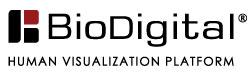 bioditigal logo