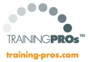 training pros logo