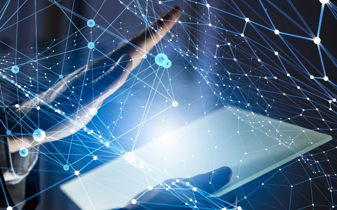 Is IoT Technology Making the Internet Irrelevant?