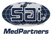 https://www.q1productions.com/wp-content/uploads/2018/06/SAI-MedPartners-logo.jpg