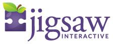 Jigsaw Interactive Logo