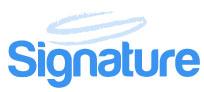 Signature Learning Development Logo