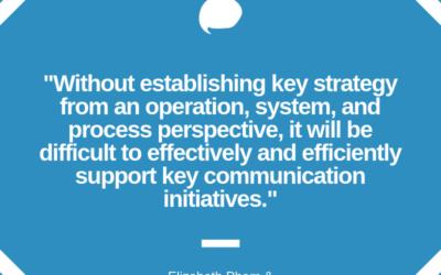 Enhancing Medical Communication Deliverables