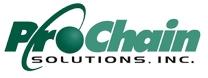 ProChain-Solutions