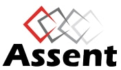 Asset Compliance Logo