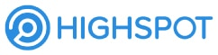 Highspot Logo