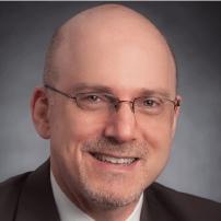 Jim Jacobson Headshot