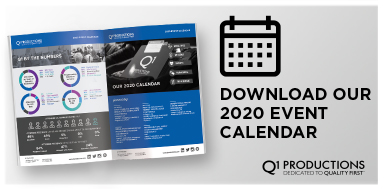 Download 2020 Event Calendar Pop up Image