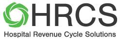 Hospital Revenue Cycle Solutions logo