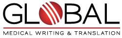 Global Medical Writing and Translation