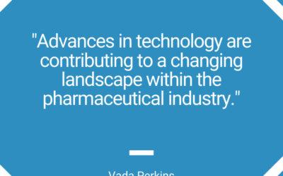 Regulatory Intelligence Advances in Technology