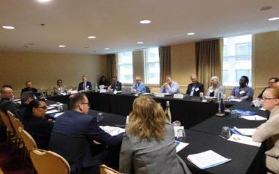 Healthcare Forums Spotlight: Laurie Beyer
