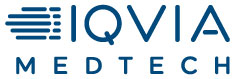 IQVIA MedTech logo