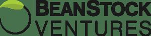 Bean Stock logo