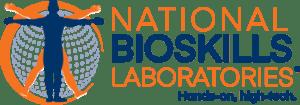 National Bio Skills