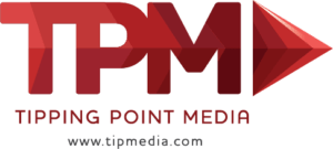 Tipping Point Logo