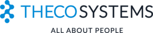 Thecosystems Logo
