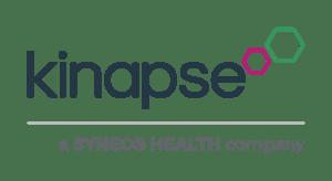 Kinapse Logo