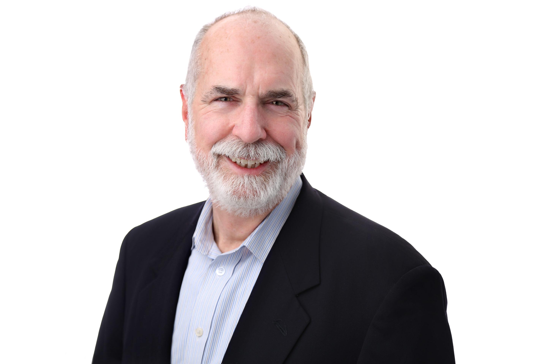 Tim Turnham, PhD