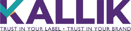 Kallik Logo