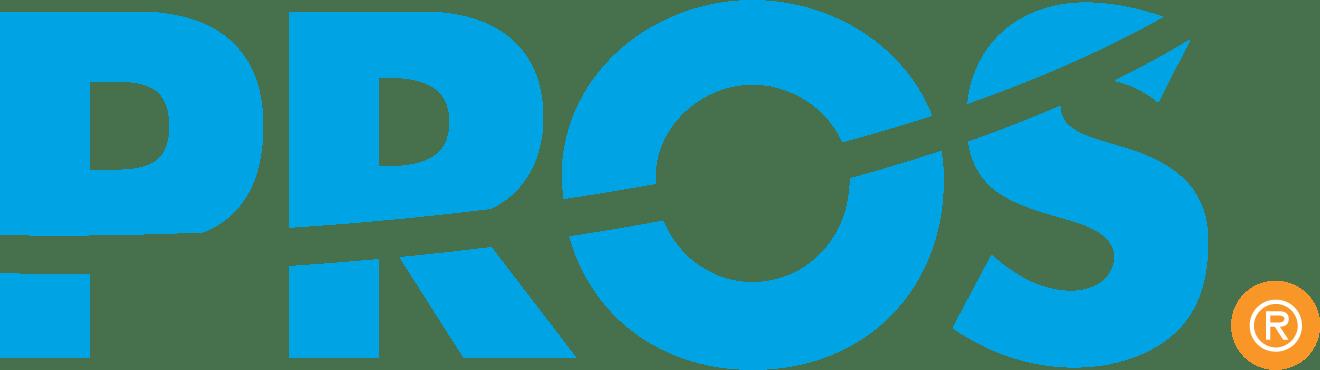 SMART-TRIAL Logo