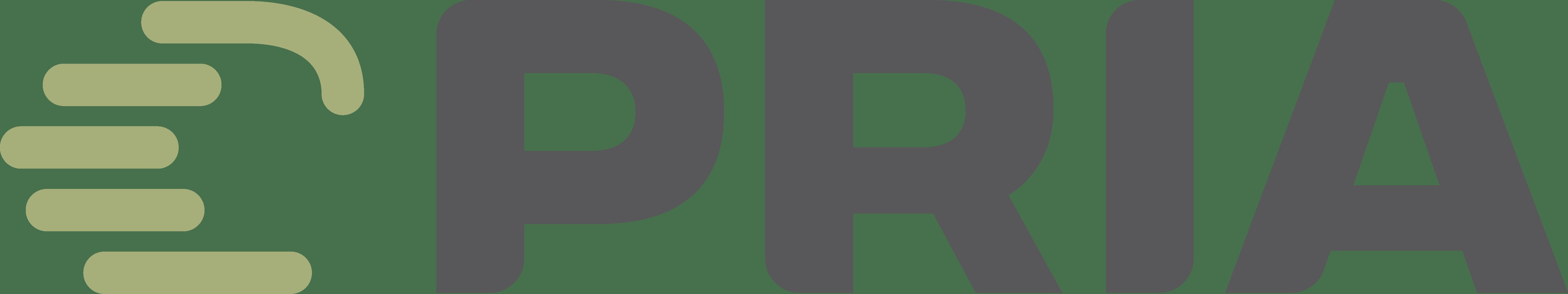 Precision for Medicine logo