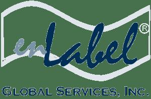 EnLabel Logo